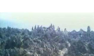 https://i1.wp.com/2.bp.blogspot.com/-oTBZWdX5yLA/TeClKcF-JuI/AAAAAAAAF14/cOptSgtZhdc/s400/67416125-new-island.jpg