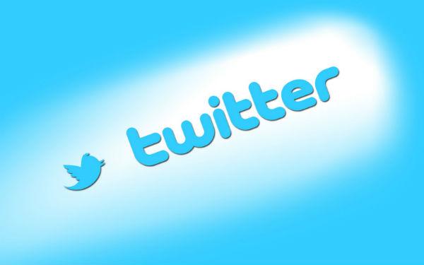Verificar tu cuenta de Twitter será ahora más sencillo