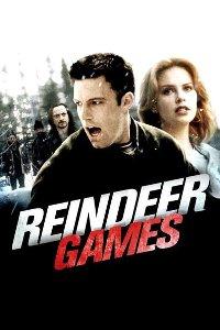 Watch Reindeer Games Online Free in HD