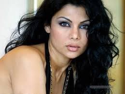 Cantora e atriz libanesa