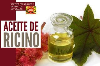 El aceite de oliva virgen extra es de los más buscados por sus propiedades purgantes