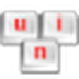 Unikey  4.2 RC4 Build 140823 (32bit)