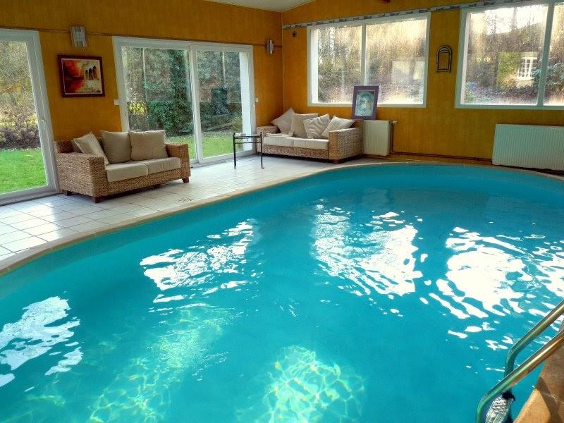 force immo audomarois affringues moulin restaure avec piscine. Black Bedroom Furniture Sets. Home Design Ideas