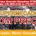 Confira as promoções do Supermercado Bom Preço em Pintadas