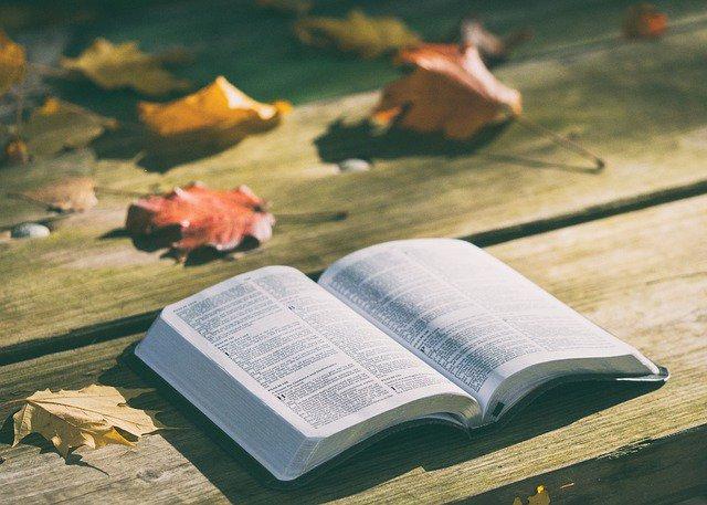 significado-espiritual-de-los-numeros-en-la-biblia