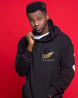 Kiss Daniel allegedly participated in the legal battle with G-Worldwide Entertainment