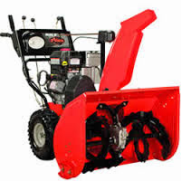 Maryland Snowblower Repair Easton MD