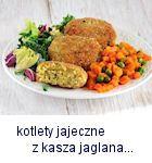 http://www.mniam-mniam.com.pl/2016/10/kotlety-jajeczne-z-kasza-jaglana.html