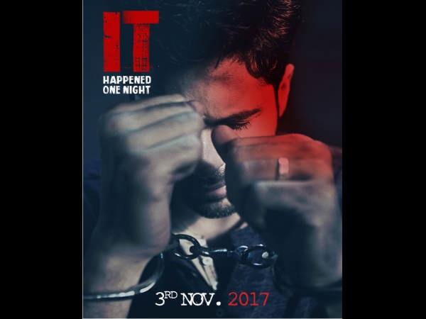 Sidharth Malhotra, Sonakshi Sinha, Akshaye Khanna Hindi movie Ittefaq 2017 wiki, full star-cast, Release date, Actor, actress, Song name, photo, poster, trailer, wallpaper