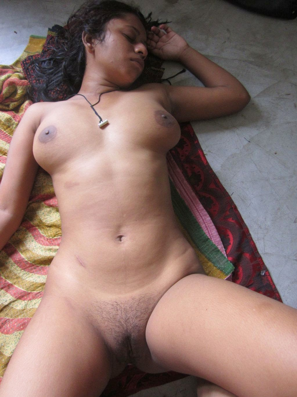 indian women of nude pictures