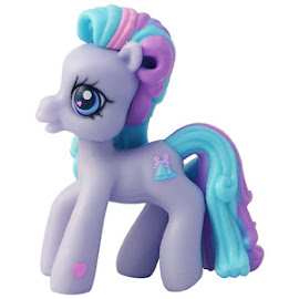 MLP Tink-A-Tink-A-Too Deliver Goodies Accessory Playsets Ponyville Figure