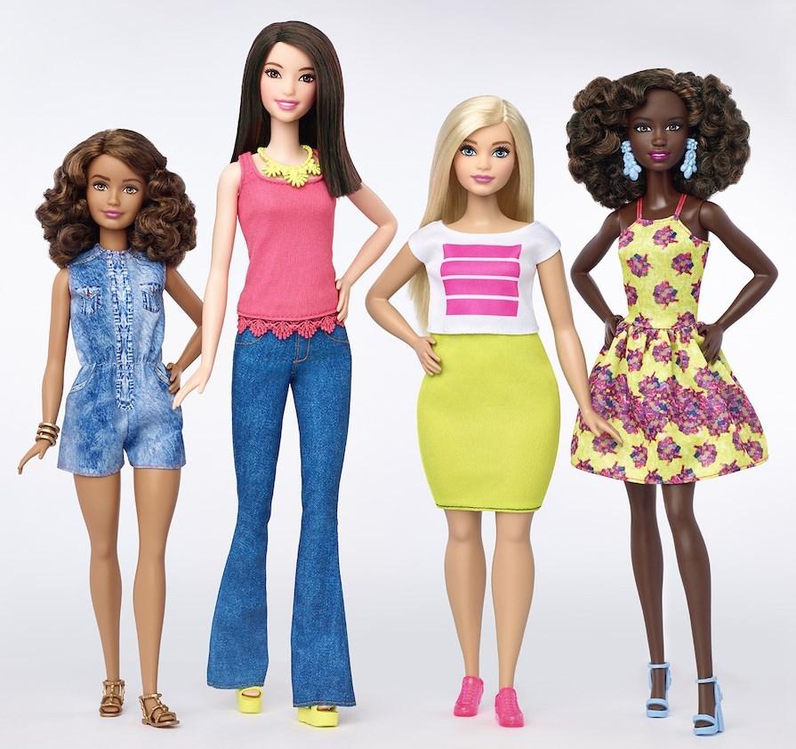 curvy-barbie, barbie-plus-size, barbie-time-magazine, courbes-barbie, nouvelle-barbie, new-barbie, instagram-barbie, different-barbie, nouveau-corps-barbie, new-barbie-body, body-positive-Barbie, barbie-fashionistas, barbie-diversity, dudessinauxpodiums, du-dessin-aux-podiums, plus-size-doll, barbie-rondeurs, barbie-noire, barbie-small, barbie-tall, barbie-black, barbie-grosse, barbie-ronde, barbie-petite, barbie-grande, mattel-barbie