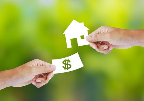 Penuhi Hal Ini Sebelum Kamu Memutuskan Untuk Membeli Rumah