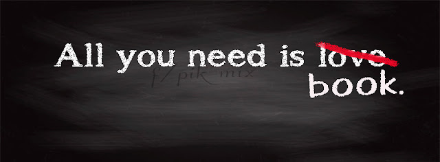 All you need | Portada
