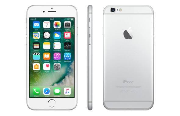 iphone-6-plus-cu-gia-re