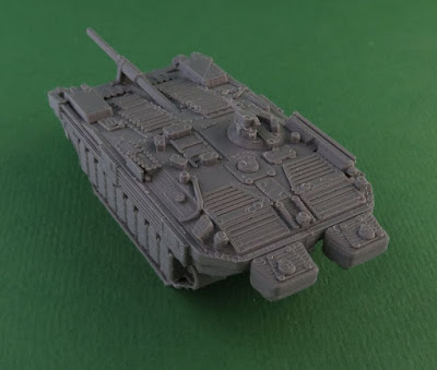S-Tank picture 6