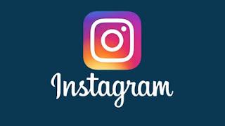 Tidak Bisa Login Akun Instagram