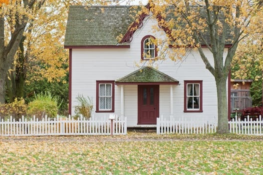 Perform DIY Home Improvement