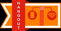 blog marketing hangout