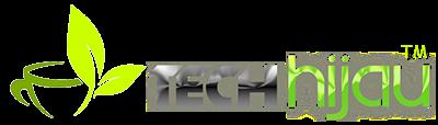 Tech Hijau™