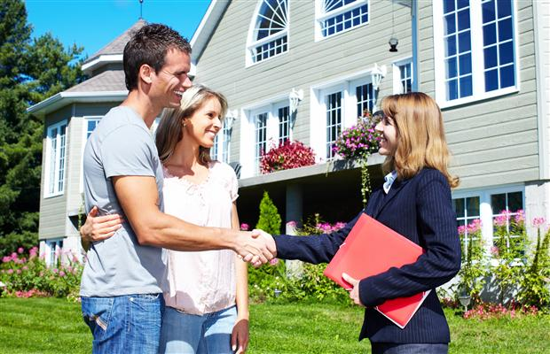 Seven Essential Steps Before Buying a Used Home