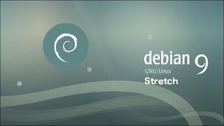 Apa itu Debian-Installer?