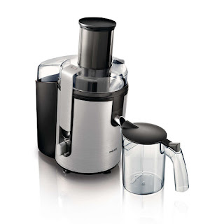 Harga Juicer Philips Terbaru Viva Collection
