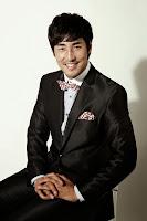 Kim Sung Su