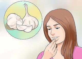 Remèdes à domicile pour lutter contre les infections fongiques