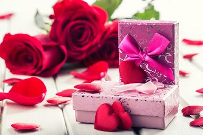Imágenes de amor y amistad para el 14 de febrero