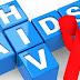 """D'Anna: (ALA): """"Bene prevenzione HIV, ma nel Sud Italia virus epatite C miete più vittime dell'Aids"""""""