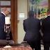 Video - Ramón Alburquerque es interrogado por el caso Odebrecht