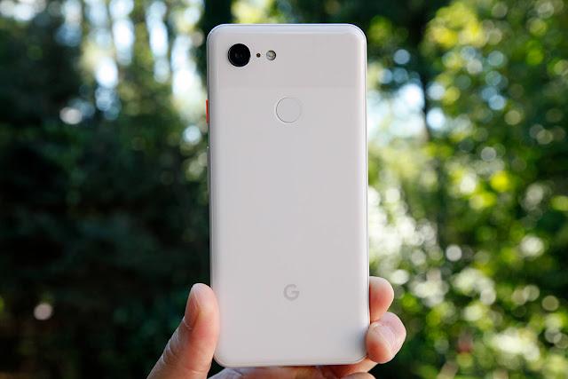 هل سيُنقذ هاتف Pixel 3a جوجل من مأزقها؟