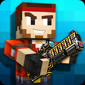 mod apk game android 2018