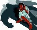 abuse india 18