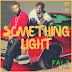Mp3 Download: Falz Ft. Ycee – Something Light (Prod. by Sess)