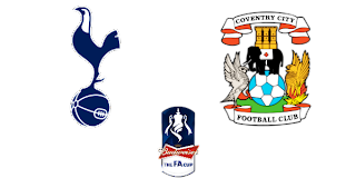 spurs millwall live stream