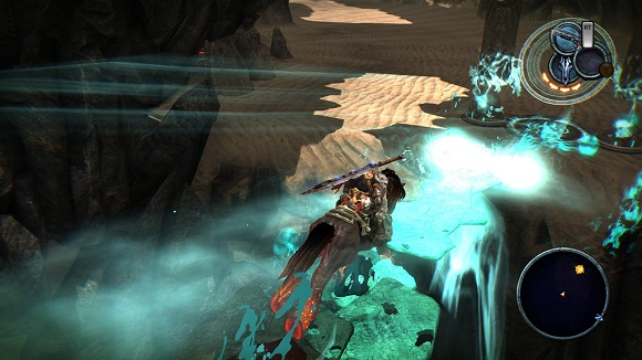 darksiders-warmastered-pc-screenshot-gameplay-www.ovagames.com-4