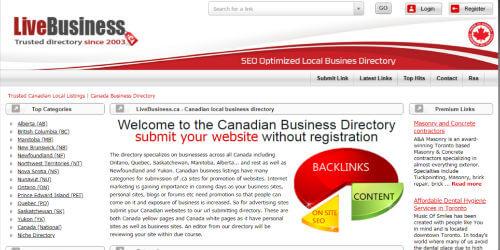 livebusiness_ca-Business_directory_500x250