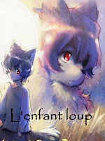 https://www.fanfiction.net/s/11313737/1/L-enfant-loup