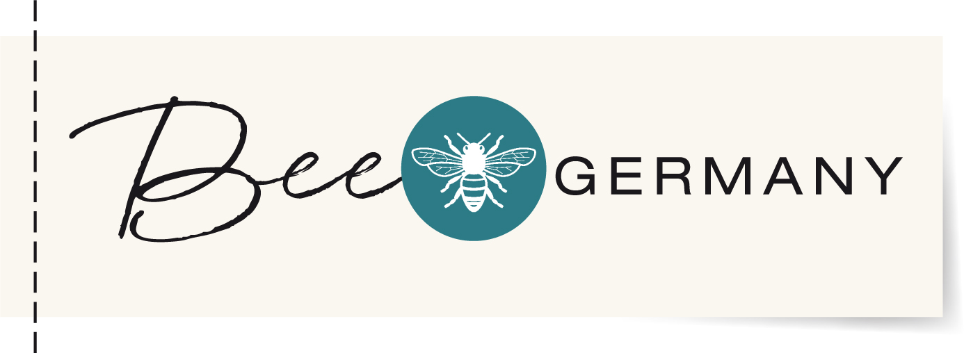 Bee Germany
