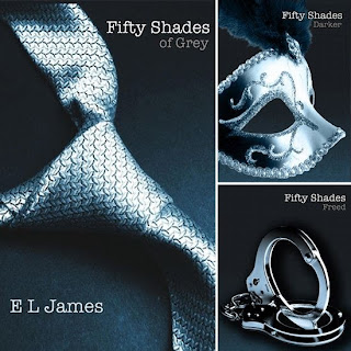 fifty shades of grey trilogy book review beyer beware