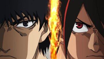 Hinomaruzumou Episode 13 Subtitle Indonesia