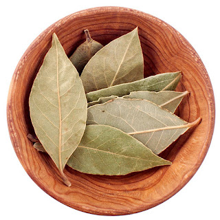 Bay Leaf Benefits For Health - 2