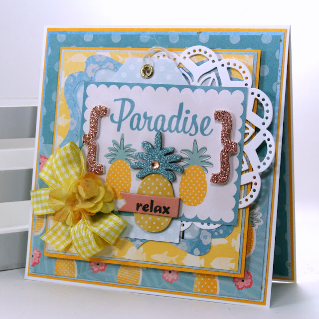 Escape to Paradise_Card 1_Ginny Nemchak_July20_01