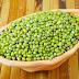 Mẹo chữa bệnh gút bằng đậu xanh hiệu quả nhất