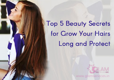 Womens Beauty Parlour Services in Bangalore,
