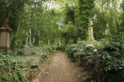 high-gate-cemetery-my-list-mag