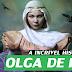 PRINCESA OLGA DE KIEV