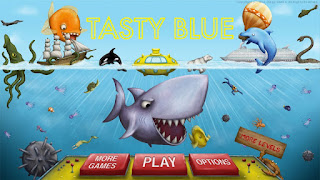 Free Download Tasty Blue PC Games Untuk Komputer Full Version ZGASPC